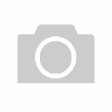 Facebook Integration with Neto